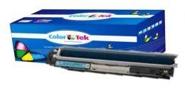 TONER HP 311/351 CY 1K - (CP1020/M176N) - COLORTEK