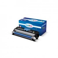 TONER HP 2612A 2K - (1010/1012/1015/1018/1020) - COLORTEK