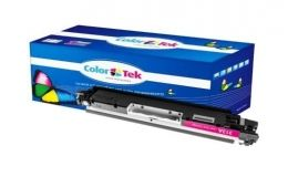 TONER HP 313/130/353A MAG 1K - (CP1020/M176N) - COLORTEK