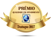 selo-de-qualidade-2017-2-.png