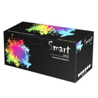 TONER HP 283A (M125/M126/M127/M128/M201) SMART COLOR